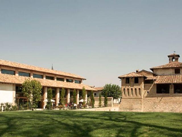 Il matrimonio di Massimo e Jessica a Bergamo, Bergamo 1