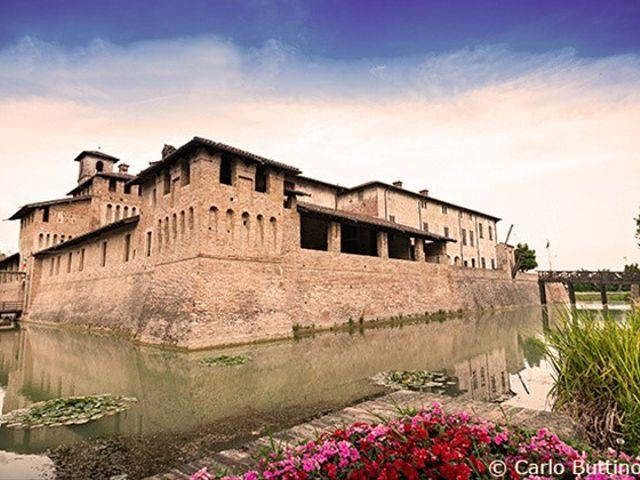 Il matrimonio di Massimo e Jessica a Bergamo, Bergamo 2