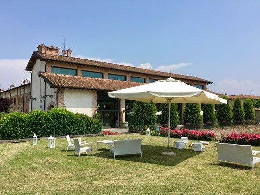 Il matrimonio di Massimo e Jessica a Bergamo, Bergamo 3