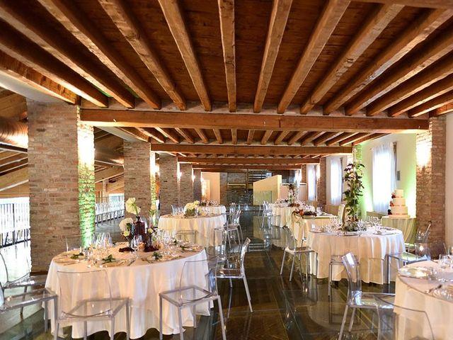 Il matrimonio di Massimo e Jessica a Bergamo, Bergamo 4