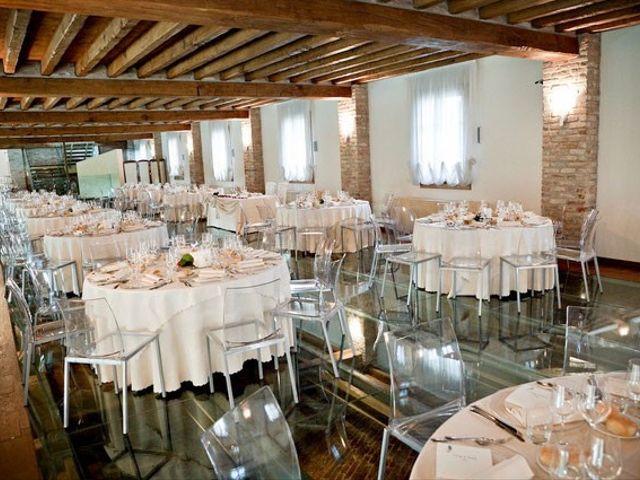 Il matrimonio di Massimo e Jessica a Bergamo, Bergamo 5
