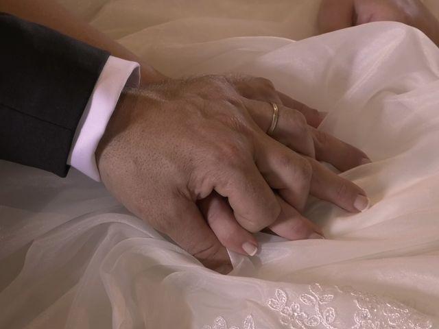 Il matrimonio di Massimo e Jessica a Bergamo, Bergamo 23