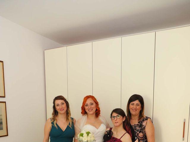Il matrimonio di Daniele e Rubina a Cernobbio, Como 8
