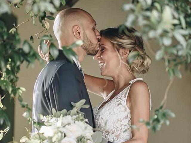Il matrimonio di Daniele e Chiara a Gallarate, Varese 23
