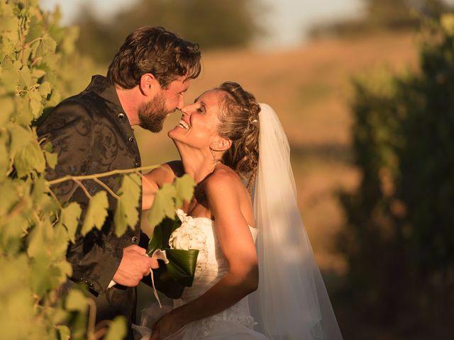 Il matrimonio di Francesco e Simona a Livorno, Livorno 63