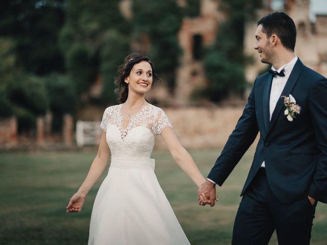 Il matrimonio di Andrea e Roberta a Biella, Biella 48