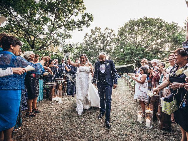 Il matrimonio di Vito e Annarita a Conversano, Bari 15