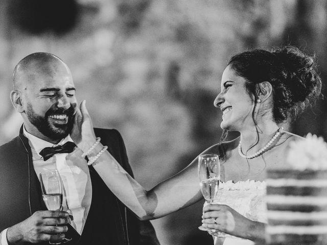 Il matrimonio di Vito e Annarita a Conversano, Bari 30