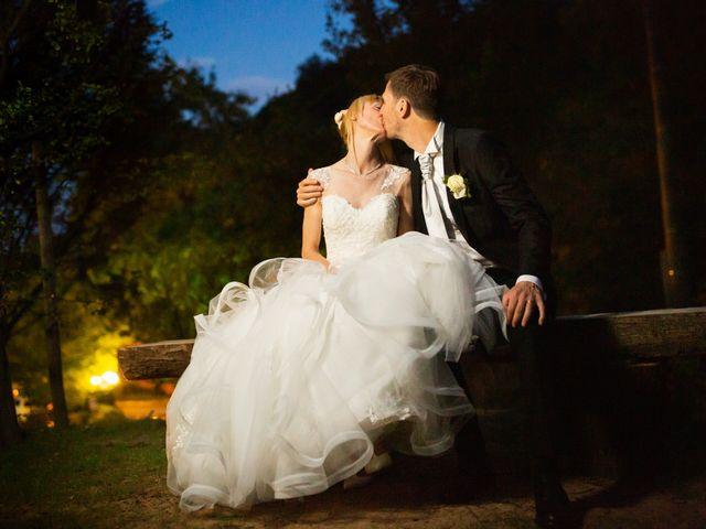 Il matrimonio di Sara e Sandro a Pordenone, Pordenone 20
