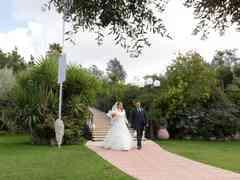 le nozze di Ilaria e Tommaso 154