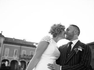 Le nozze di Giulia e Luciano 2