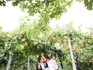 Le nozze di Evelina e Luca 3