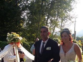 Le nozze di Daniela  e Luca 3