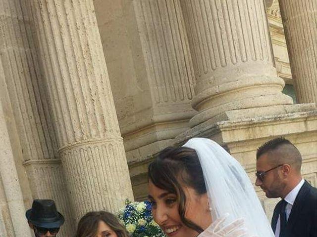 Il matrimonio di Renato e Pamela a Acireale, Catania 4
