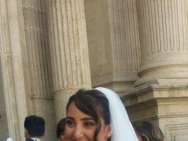 Il matrimonio di Renato e Pamela a Acireale, Catania 6