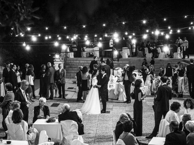 Il matrimonio di Luca e Evelina a Sanremo, Imperia 9