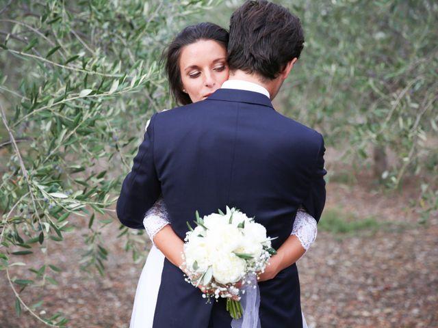 Il matrimonio di Luca e Evelina a Sanremo, Imperia 17