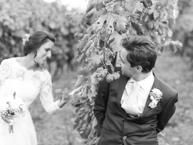 Il matrimonio di Luca e Evelina a Sanremo, Imperia 19