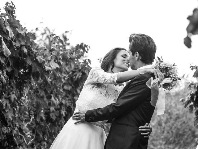 Il matrimonio di Luca e Evelina a Sanremo, Imperia 20