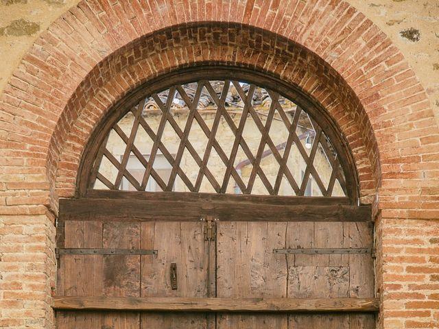 Il matrimonio di Daniele e Daria a Assisi, Perugia 77