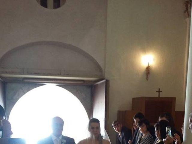 Il matrimonio di carmen e armando  a Cetraro, Cosenza 12