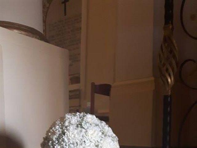 Il matrimonio di carmen e armando  a Cetraro, Cosenza 26