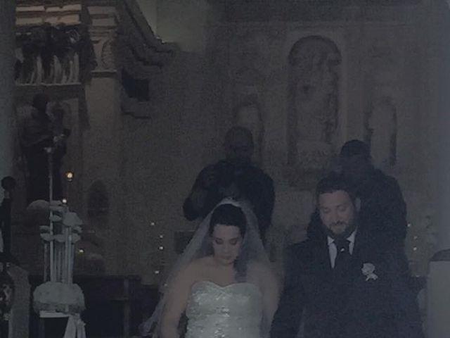 Il matrimonio di carmen e armando  a Cetraro, Cosenza 75