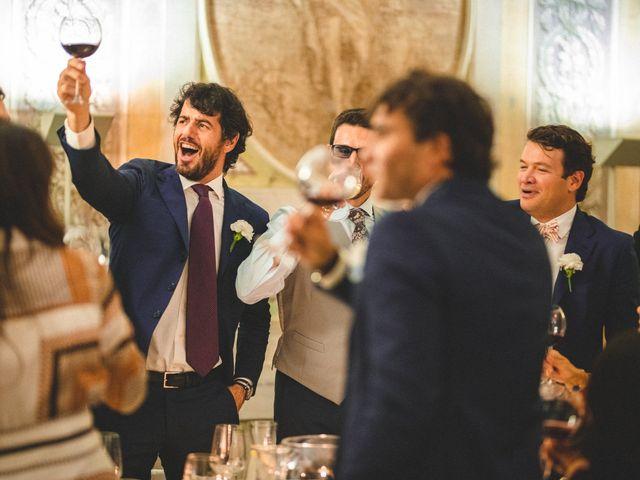 Il matrimonio di Nicola e Francesca a Cassano d'Adda, Milano 28