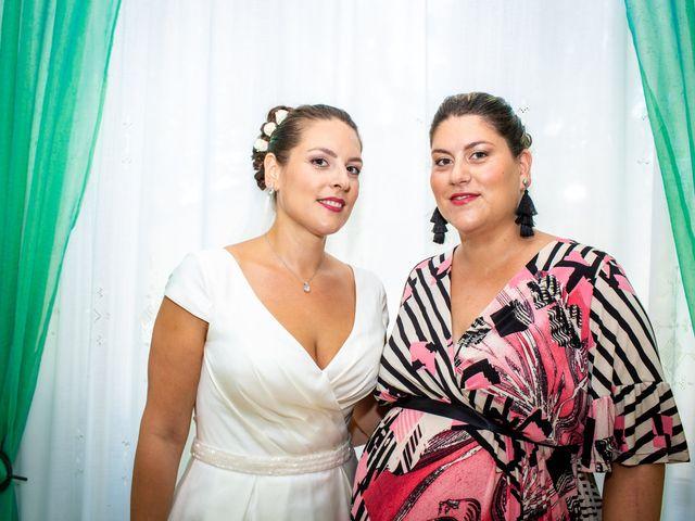 Il matrimonio di Nicola e Eleonora a Ferrara, Ferrara 12