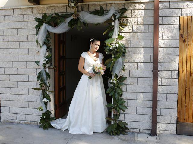 Il matrimonio di Nicola e Eleonora a Ferrara, Ferrara 14