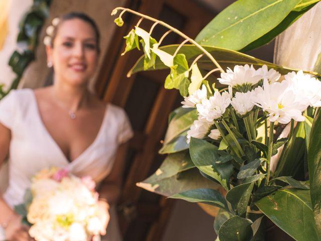 Il matrimonio di Nicola e Eleonora a Ferrara, Ferrara 15