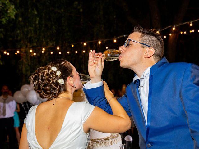 Il matrimonio di Nicola e Eleonora a Ferrara, Ferrara 102