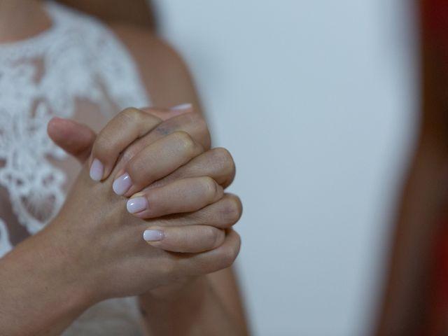 Il matrimonio di Filippo e Marina a Tezze sul Brenta, Vicenza 9
