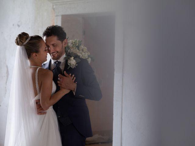 Il matrimonio di Filippo e Marina a Tezze sul Brenta, Vicenza 34
