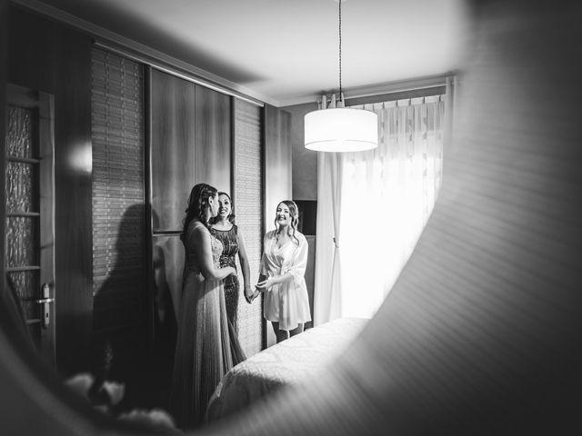 Il matrimonio di Chiara e Alessandro a Bronte, Catania 12