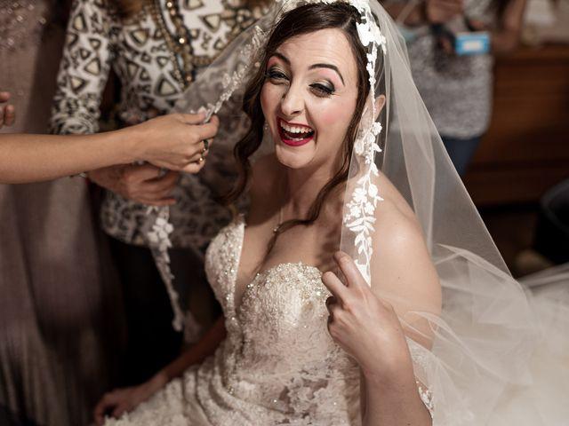 Il matrimonio di Chiara e Alessandro a Bronte, Catania 29