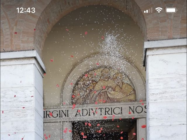 Il matrimonio di Gerardo  e Chiara a Treviso, Treviso 4