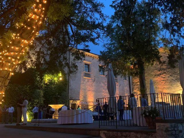 Il matrimonio di Gerardo  e Chiara a Treviso, Treviso 2