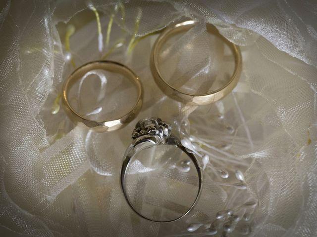 Il matrimonio di Valerio e Elena a Abbiategrasso, Milano 26