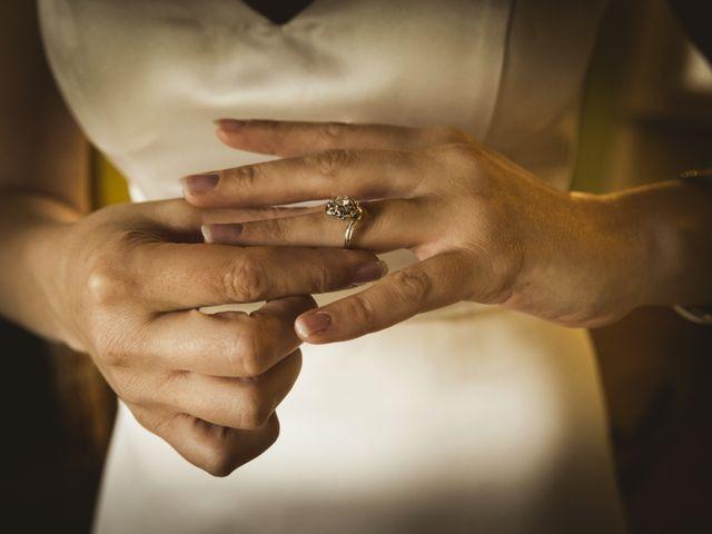 Il matrimonio di Valerio e Elena a Abbiategrasso, Milano 27