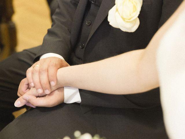 Il matrimonio di Valerio e Elena a Abbiategrasso, Milano 48