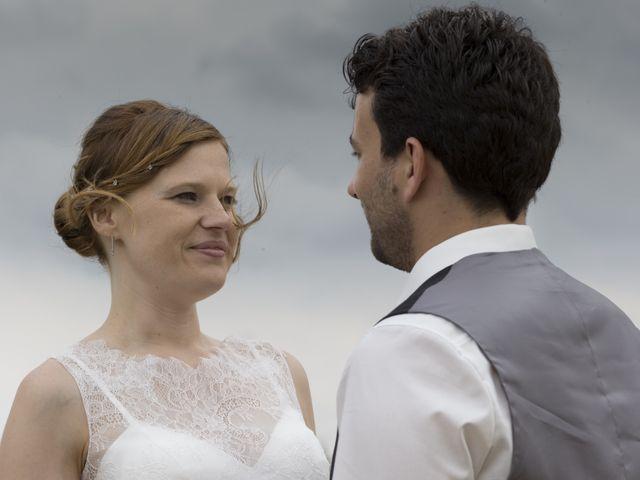 Il matrimonio di Valerio e Elena a Abbiategrasso, Milano 76