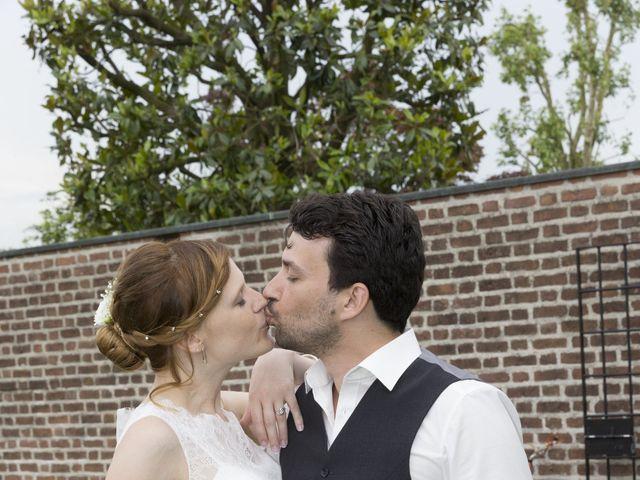 Il matrimonio di Valerio e Elena a Abbiategrasso, Milano 100
