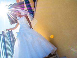 Le nozze di Alice e Diego 3