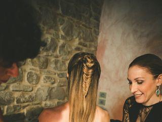 Le nozze di Jenny e Michele 3