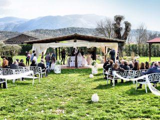 le nozze di Yana e Marco 3
