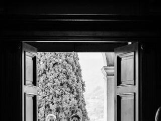 Le nozze di Beatrice e Ermanno 3