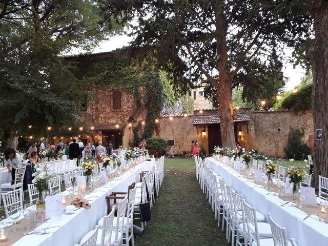Il matrimonio di Vincenzo  e Gioia  a Sabaudia, Latina 9