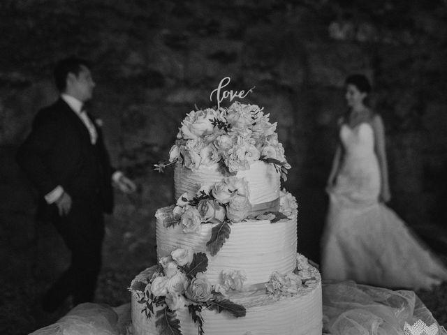 Il matrimonio di Gustavo e Laura a Sestri Levante, Genova 39