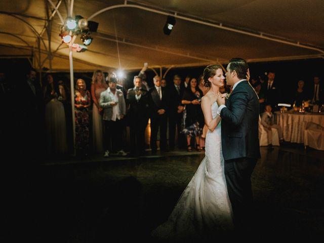 Il matrimonio di Gustavo e Laura a Sestri Levante, Genova 42